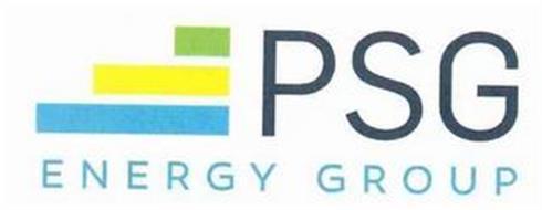 PSG ENERGY GROUP