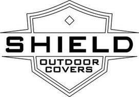 SHIELD OUTDOOR COVERS