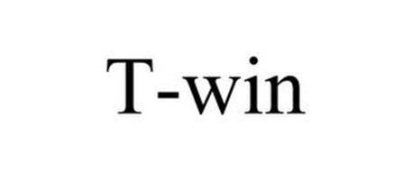 T-WIN