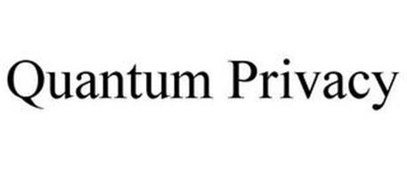 QUANTUM PRIVACY