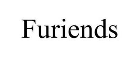 FURIENDS