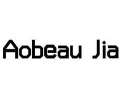 AOBEAU JIA