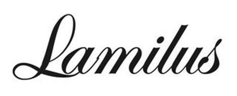 LAMILUS