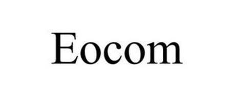 EOCOM