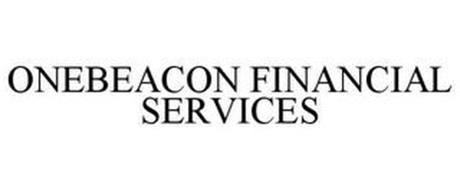 ONEBEACON FINANCIAL SERVICES