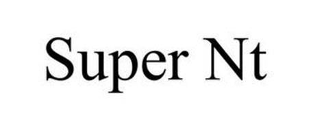 SUPER NT