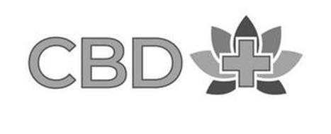 CBD +