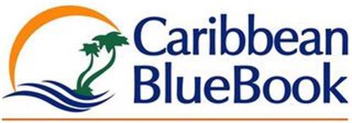CARIBBEAN BLUEBOOK