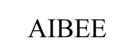 AIBEE