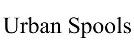 URBAN SPOOLS