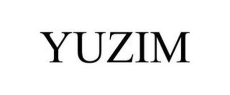 YUZIM