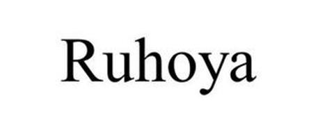 RUHOYA