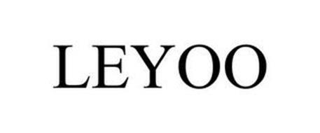 LEYOO