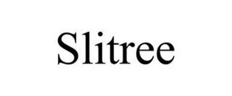 SLITREE