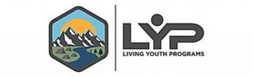 LYP LIVING YOUTH PROGRAMS