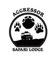 AGGRESSOR SAFARI LODGE