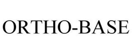 ORTHO-BASE