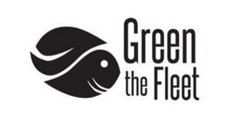GREEN THE FLEET
