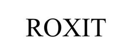 ROXIT