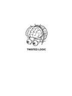 TWISTED LOGIC