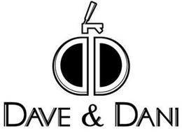 DD DAVE & DANI
