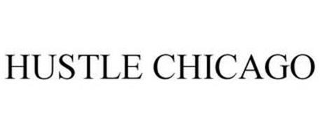 HUSTLE CHICAGO