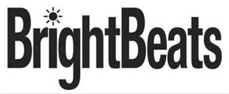 BRIGHTBEATS