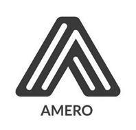 AMERO
