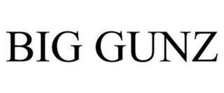 BIG GUNZ