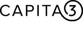 CAPITA3