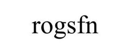 ROGSFN