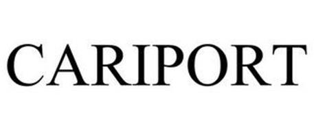 CARIPORT