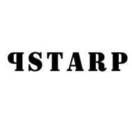 PSTARP