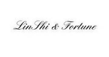 LINSHI & FORTUNE