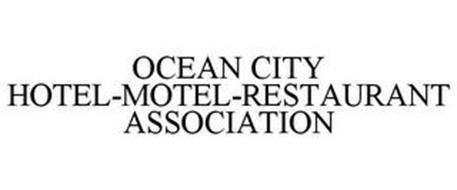 OCEAN CITY HOTEL-MOTEL-RESTAURANT ASSOCIATION