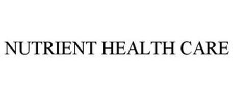 NUTRIENT HEALTH CARE