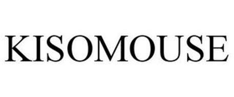 KISOMOUSE