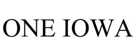 ONE IOWA
