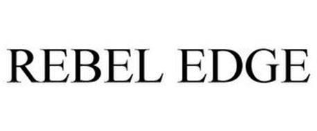 REBEL EDGE
