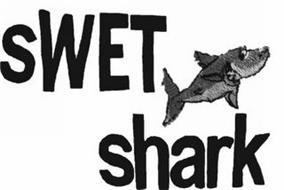 SWET SHARK