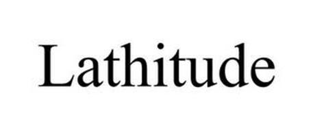 LATHITUDE