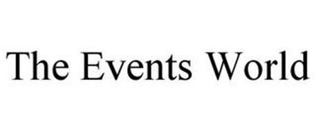 THE EVENTS WORLD