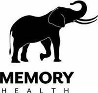 MEMORY HEALTH