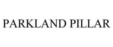 PARKLAND PILLAR