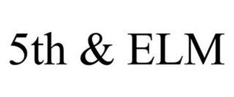 5TH & ELM