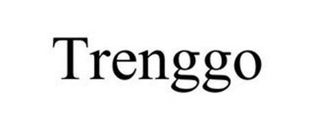 TRENGGO