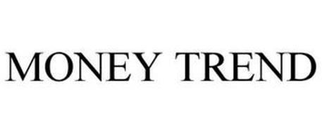 MONEY TREND