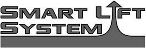 SMART LIFT SYSTEM