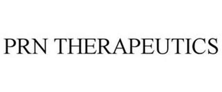 PRN THERAPEUTICS