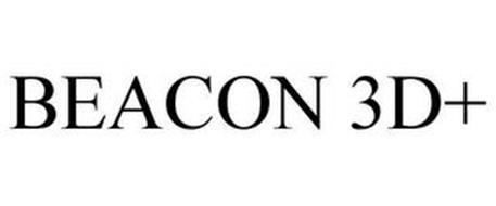 BEACON 3D+